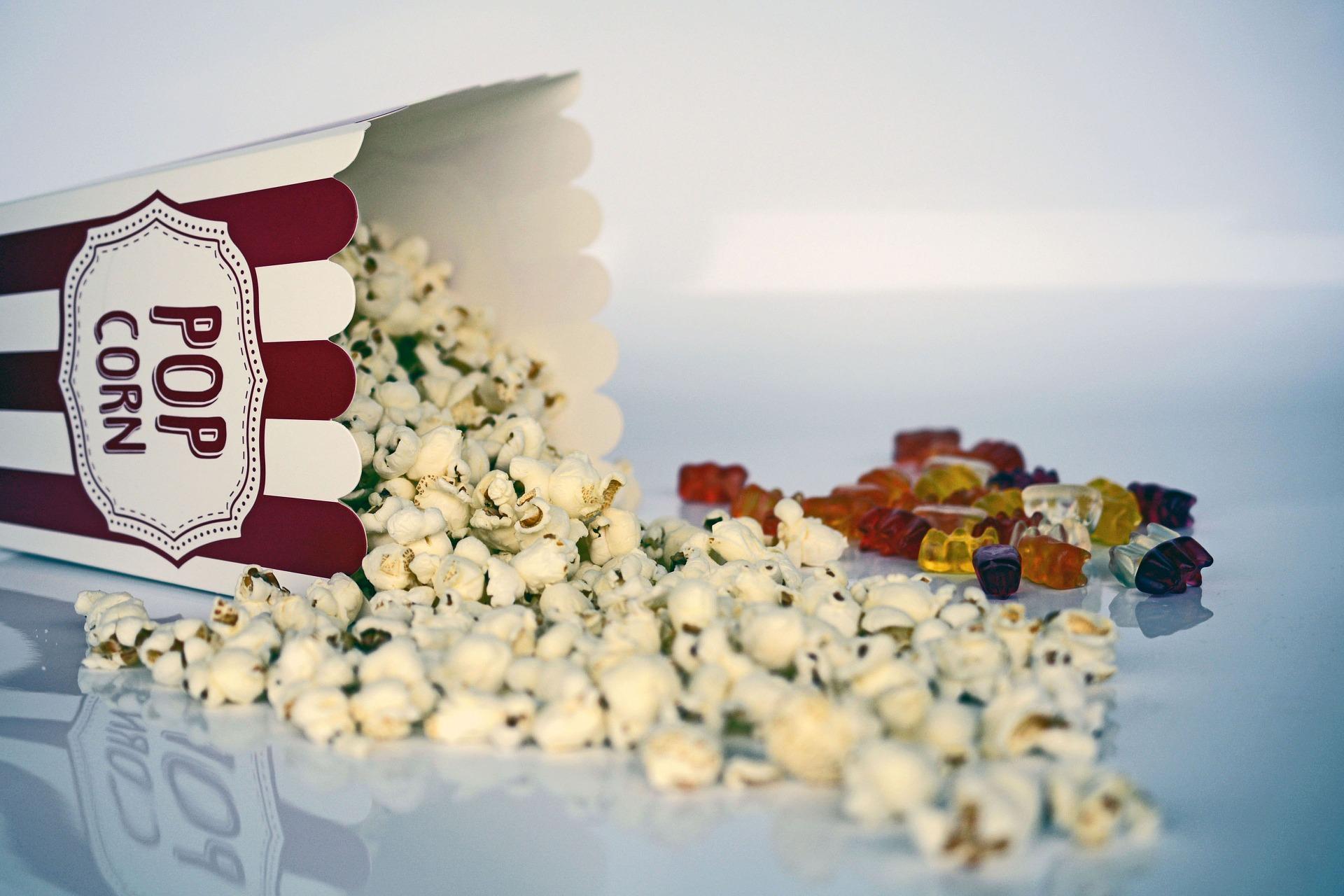cinema orbe anniversaire